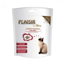 Friandises Pour Chat Adulte Biscuits Pour Chat Adulte
