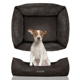 Lord Wenge Mattress for Dog