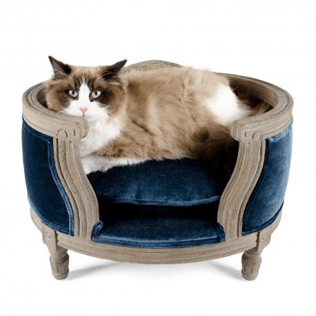 beau fauteuil pour chien ou chat