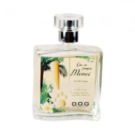 Idée Cadeau Parfum pour Chien à l