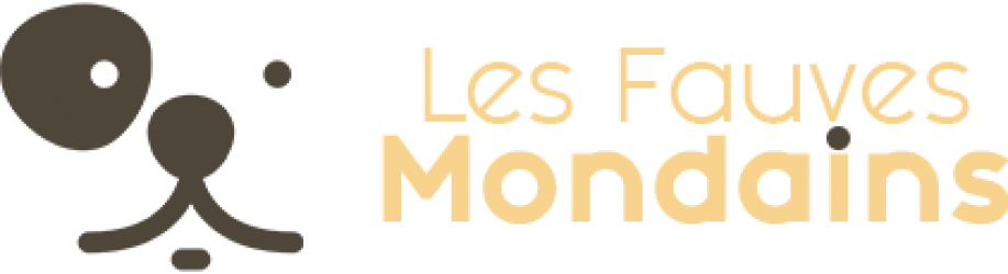 Les Fauves Mondains – E-shop